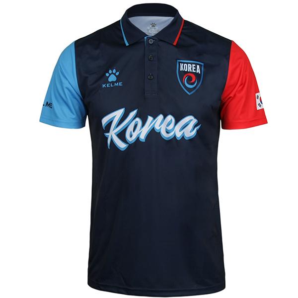 3781559 이스포츠 국가대표 공식유니폼 폴로티셔츠(national ver)