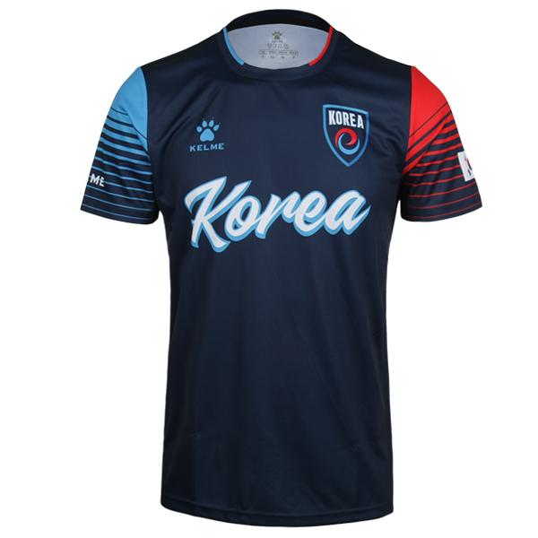 3781560 이스포츠 국가대표 공식유니폼 라운드티셔츠(national ver)